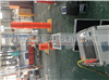 供應10000KVA電纜耐壓測試儀試驗裝置