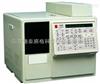 SP-3400北分瑞利气相色谱仪