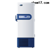 DW-86L338J海尔超低温冰箱 医用-86度