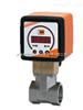 KOBOLD德装位移传感器SWK-0.8/230VAC/DC60W