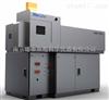 AES-7000交/直流电弧专用发射光谱仪