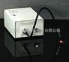 BG.5-GI-I100W光纤冷光源