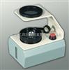 BG.5-GI-PS3台式偏光仪双色型