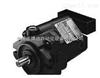 PARKER柱塞泵PAVC1002L426A4A22