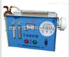 TC-3000尘毒恒流大气采样器