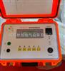 绝缘电阻测试仪DC:0-5000V
