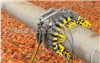 Teletest Focus+长距离管道腐蚀超声导波聚焦检测