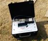 ENVIR-01进口环境空气污染分析仪