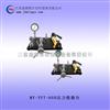 MY-YFT-60B压力校验台价格