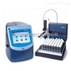 哈希QbD1200实验室TOC(总有机碳)分析仪