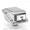 ASHCROFT压力开关GP-系列NEMA4美国原装现货