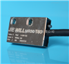 MR50/MR51/MR52/MS50磁栅尺读数头