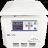 H2-12KH2-12K毛细管离心机价格