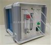 WYT-A1氢化物发生器/测汞仪
