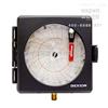 PW479Dickson图表压力记录仪PW479