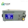 环境卫生检测KY-3011A型红外CO气体分析仪