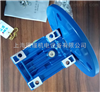 NMRW050台州清华紫光减速机厂家