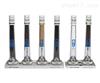 CP738407安捷伦气相色谱气体净化过滤器系统