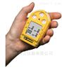 GasAIertMicro便携式气体检测仪GasAIertMicro