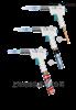 FLAMEBOY便携式灭菌火焰喷枪145000/145003