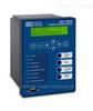 美国SEL保护继电器原装正品特价直售