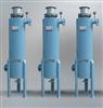 GTJRQ立式流体管道式加热器