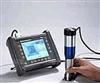 美国GE超声波硬度计TIV代理货源充足