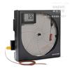 KT8P2Dickson走紙溫度記錄儀KT8P2