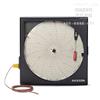 KT8P0Dickson圆盘温度记录仪 KT8P0