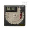 SL4350Dickson图表温度记录器 SL4350