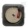 SC386Dickson圓圖溫度記錄儀 SC386