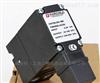 FAIRCHILD电气转换器TD6000-406现货销售