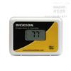 TP425Dickson温湿度数据记录仪 TP425