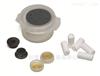 安捷伦1290液相色谱自动进样器工具包