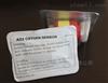 AO2进口氧指数传感器