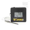 WT350 WT350无线温度记录仪 WT350