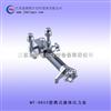 便携液体压力泵