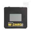 WT345无线温度记录仪 WT345