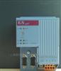 贝加莱原装模块系列X20AT4222