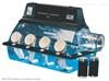 美國PLAS-LABS普萊斯-萊博厭氧培養箱