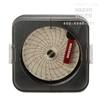 SC397自動溫度記錄儀 SC397