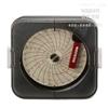SC386圓圖溫度記錄儀 SC386