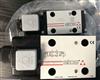 正品DHI系列ATOS电磁换向阀