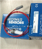RECHNER传感器KAS-80-A14-IL