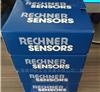 RECHNER传感器KAS-80-A13-A-K-PTFE-NL-STP