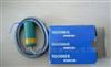 RECHNER传感器KAS-80-A24-A-M32-STEX-N