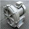 VFC608AF-S原装正品进口,FUJI日本富士鼓风机价格