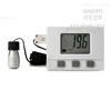 SM321Dickson数显温度记录仪 SM321