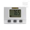 SM300Dickson大屏幕温度记录仪 SM300