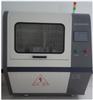 NDH-B厂家特供耐电弧试验机现货质量优